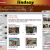Lindsay Dry Cleaning