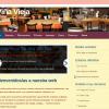 Viña Vieja Restaurant