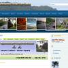 La Caraba Turismo Rural