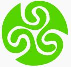 logo de Asturix